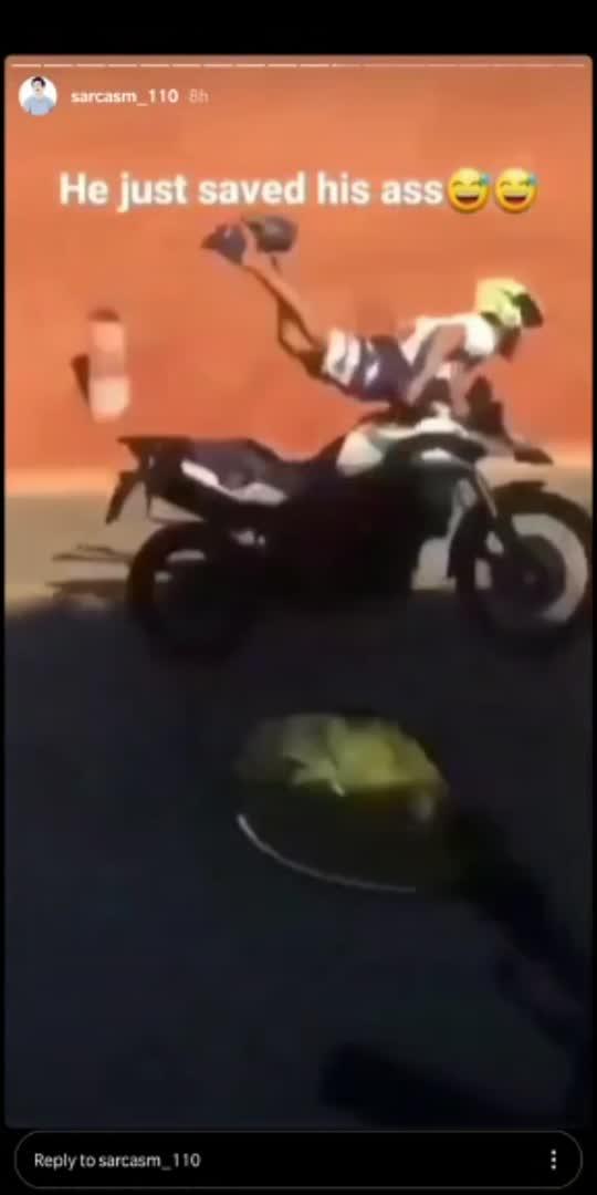 super stunts
