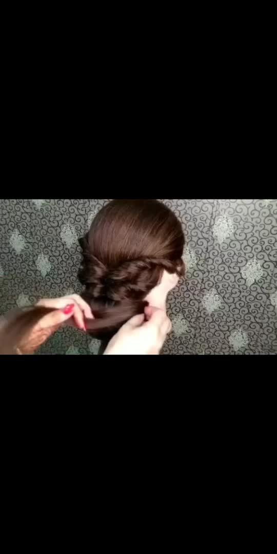 hairstyles#hairstyles #fashion ##bautifull #