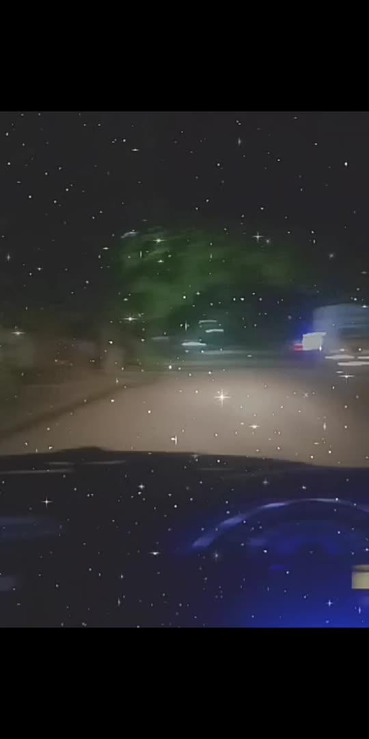 long drive during midnight be the best 😍 #kannadadubsmash_official #kannadadubsmash #roposo #roposostar #roposobeats #roposoindia #roposorisingstar #attitude #attitudestatus #longdrive_with_music #longdrive