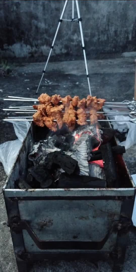 #roposostar #streetfood #foodie #