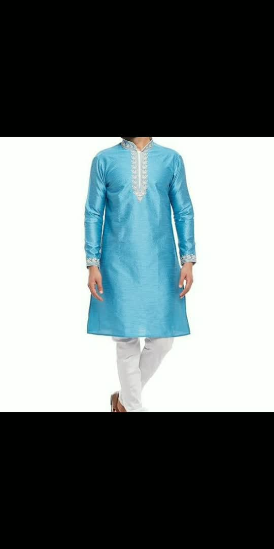 Men's Kurta for traditional days or weddings. Rs 850 plus shipping.  #roposoindia #roposotraditional #roposoevents #roposostyle #roposodiwali
