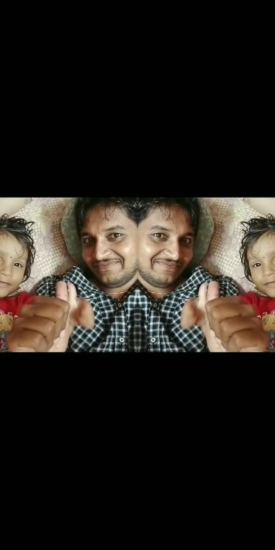 #goodmorning #goodmorningpost #gudmorning #gudmrngpost #gudmorningguyz #dadslove #daughters-first_love-is-dad #daughter-dad