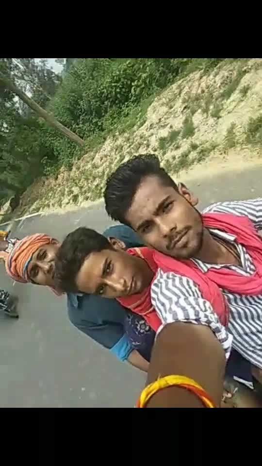 Anmol team