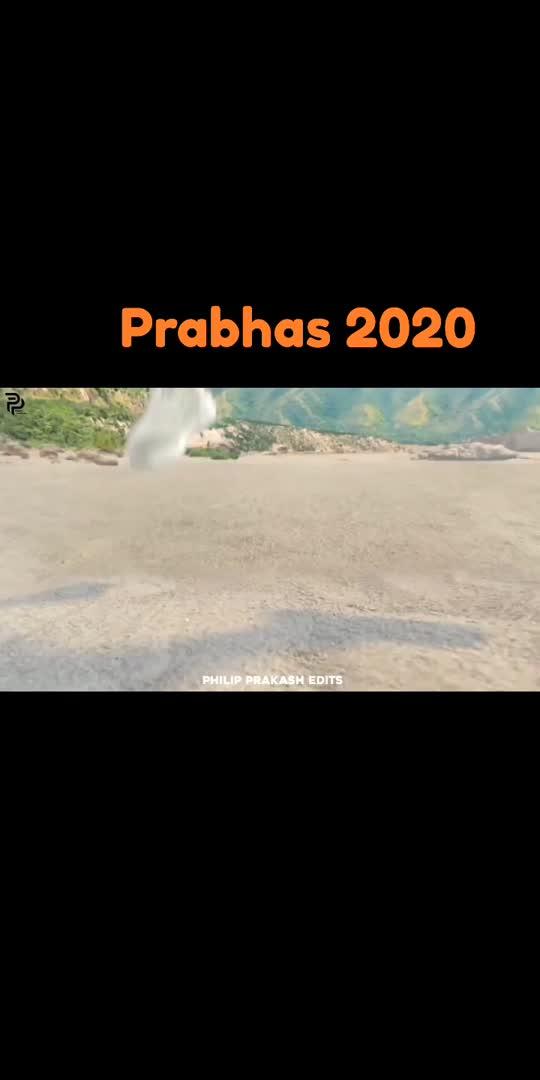 #prabhas_fans #foryoupage