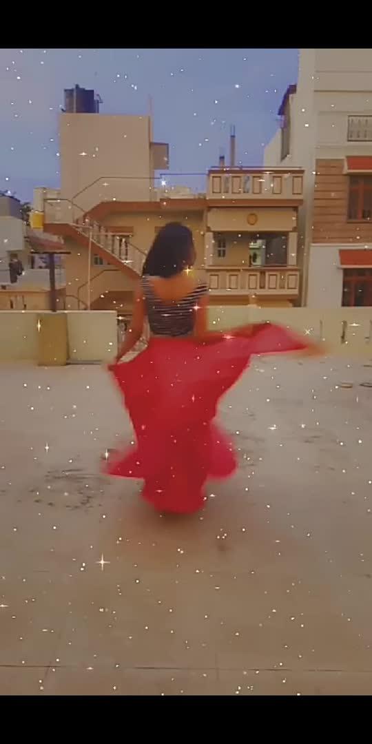 #birthdaygirl #birthdaydress #dubsmash #dubsmashindia #roposo #roposostar #roposoindia #roposobeats #roposobeatschannel #roposorisingstar #dubsmashchallenge