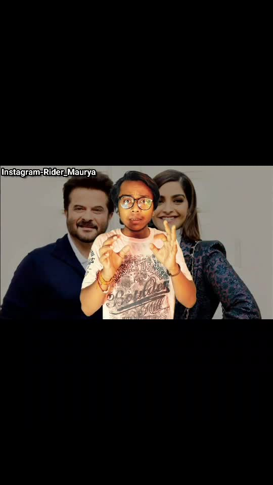 bad example of nepotism in Bollywood  full video on YouTube channel @straight4ward (entertainment channel) @Ridermaurya (vlog, bike and car info)#glancexroposo #risingstaronroposo #roposostars #roposoindia