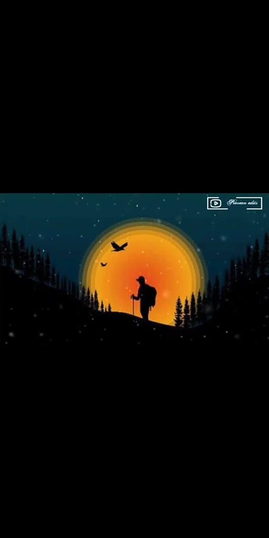 #alone_heart