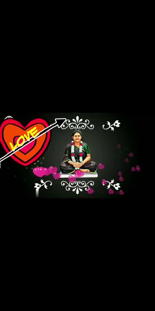 #india  #song  #bhakti  #khodal  #khodalchoru  #sonalmaa  #junagadh  #rajbha_gadhvi  #rajbhagadhavi #maa  #baap  #gir  #khodiyarma  #gujaratistatus  #gujaratisong2020  #gujaratistatus2020  #gujaratimovie  #gujju_the_great   #gujju_the_great #moj