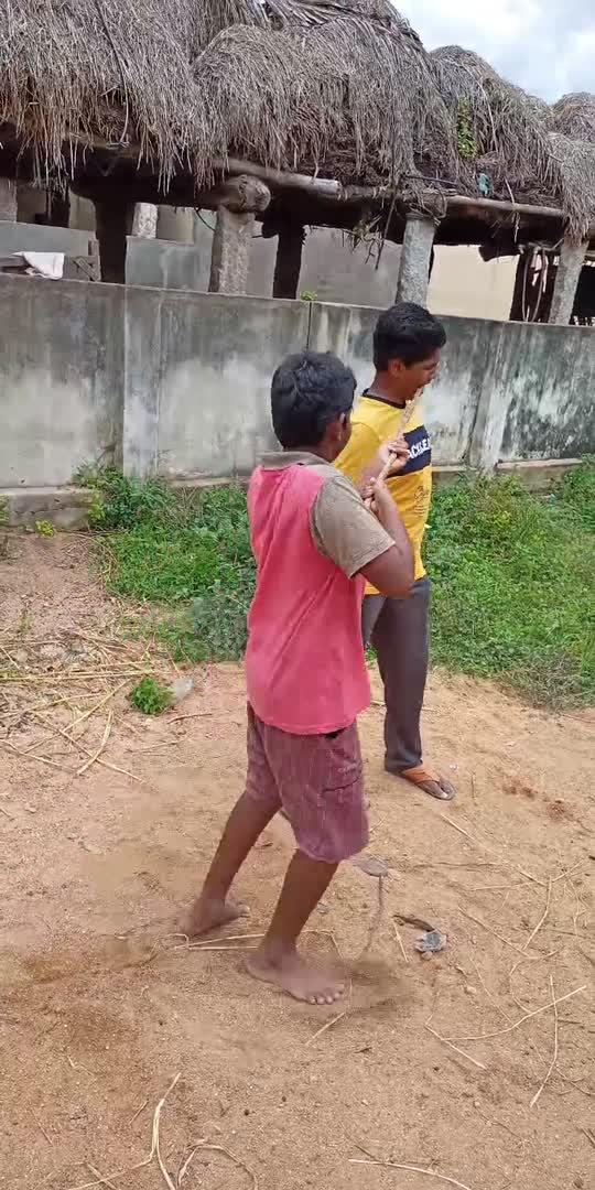 #roposostar #comedyvideo #indian