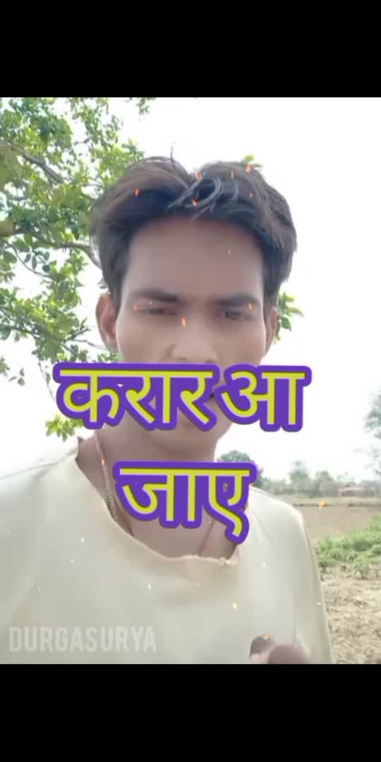 प्यार करो ऐसा कि हर कोई बनना चाहे तुम्हारे जैसा #trending  #viralvideos   #stutas  #love  #sad  #foryoupages  #popularvideo  #sandeep