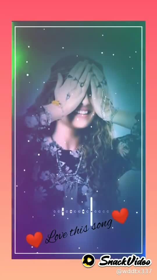Love songs #love-status-roposo-beats #raisingstar #roposostar #beats_channel #kalakari #youtube #followme #solfulqutoes