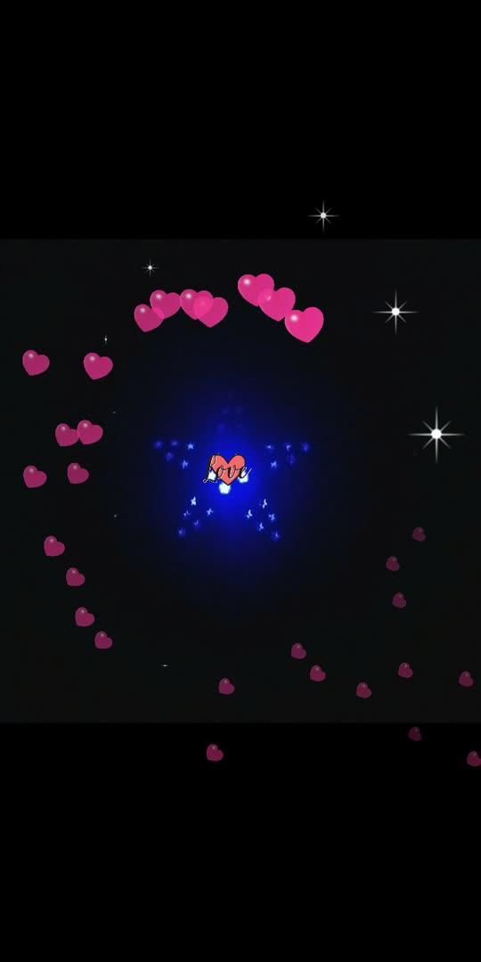 #love-status-roposo-beats #love