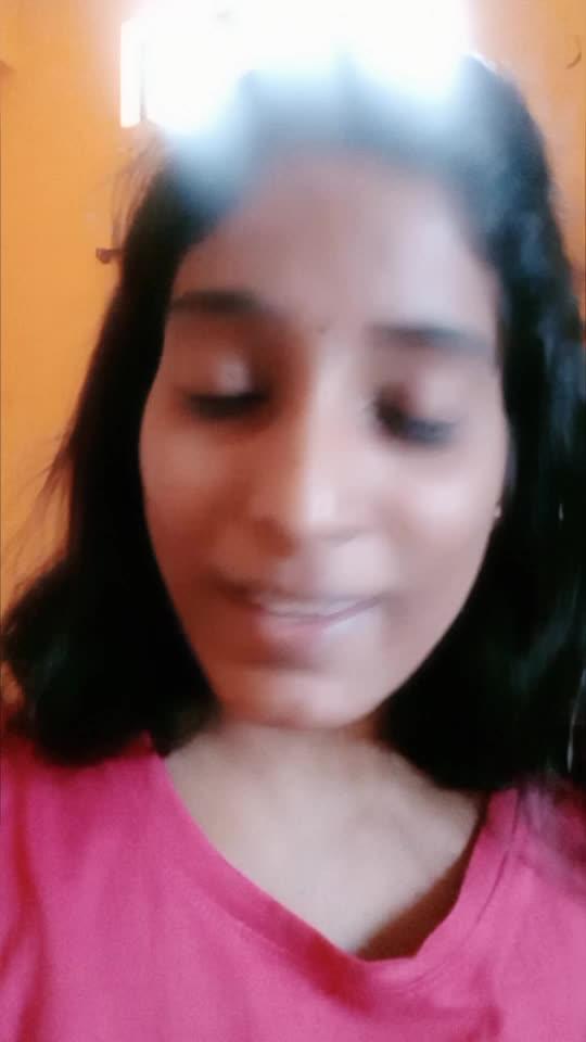 #youandme #kaidino150 #shreyaghoshal #singingstar #roposostar