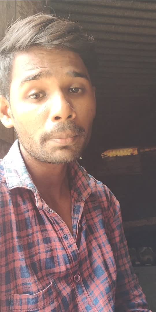 #ashish_143 #dilbecharatrailer #❤❤