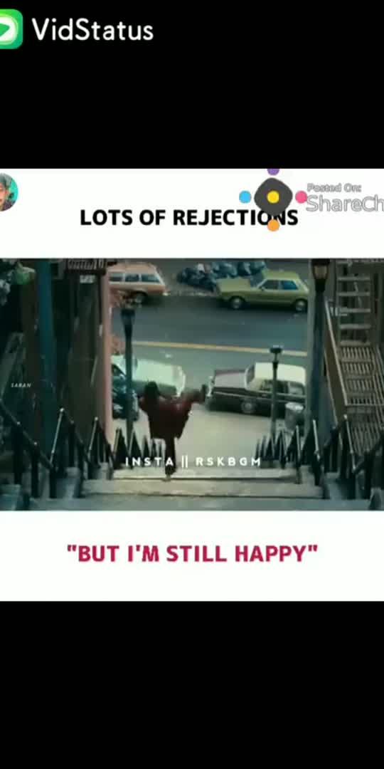 #happysunday,Rk