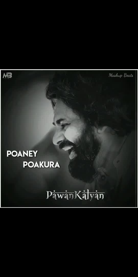 #pawankalyan #pawanism #pawankalyanfans #pawankalyanfc