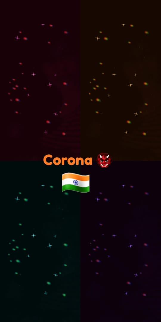 #corona #covid-19 #ropso-star #navratrispecial
