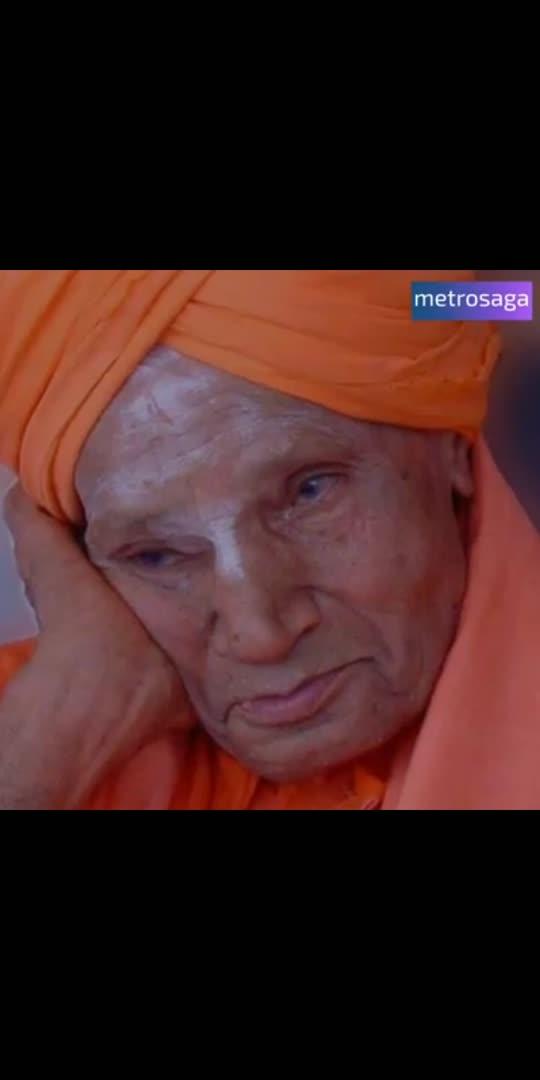 Shiv Kumara Swamy