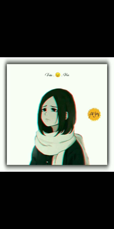 sad 😓 whatsapp status #sad_whatsapp_status #safety #sad_whatsapp_status #sad_status #sad_whatsapp_status #sad_whatsapp_status #sadsongs #sadsongs #sad_status #sad-moments #sad-romantic #sad_whatsapp_status #sadquotes #sad_whatsapp_status #sadquotes