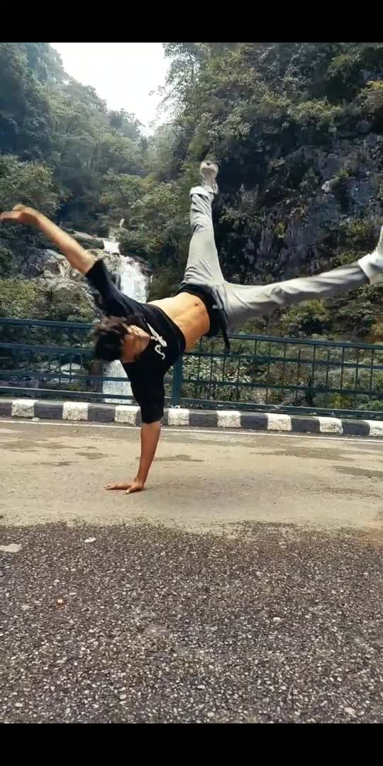 mujhe udnaaa h !✨💫    #danceindia #dancerslife #dancechallenge #dancelover #bestdancevideo #dancevideo