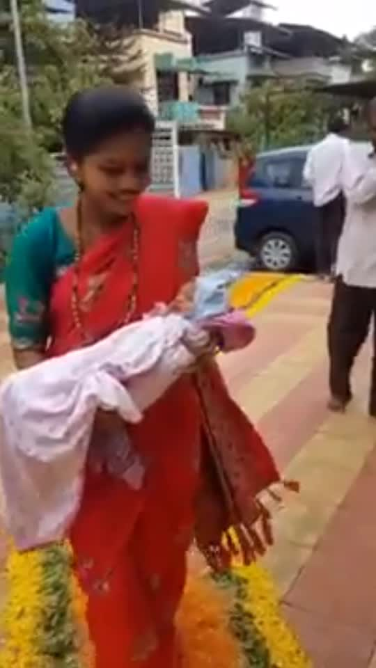please full video watching please like me share me follow me super nice beautiful video#viral-video #trendingnews #my all friends viral