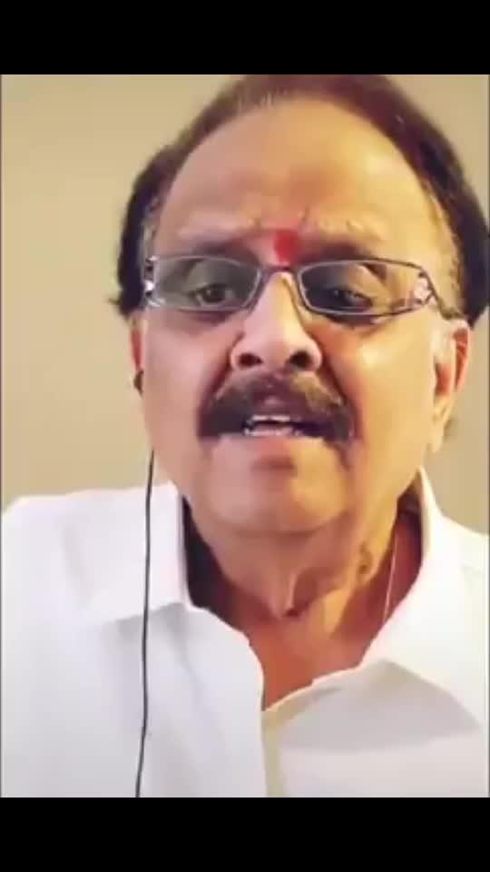 ನಿಮ್ಮನ್ನು ಕಳೆದು ಕೊಂಡು ಭಾರತೀಯ ಚಿತ್ರರಂಗಕ್ಕೆ ತುಂಬಲಾರದ ನಷ್ಟವಾಗಿದೆ ಮತ್ತೆ ಹುಟ್ಟಿ ಬನ್ನಿ#viral_video