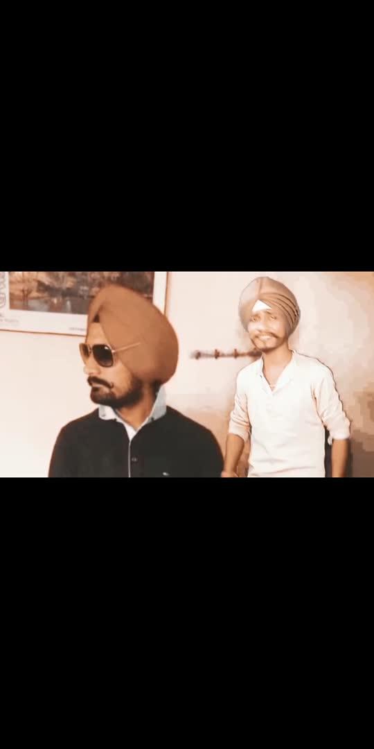 full song you tube .. singer Gagan Farmer #singergaganfarmer #gaganfarmer