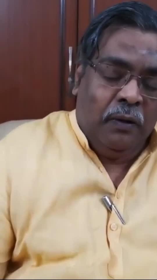 #spbalasubrahmanyam