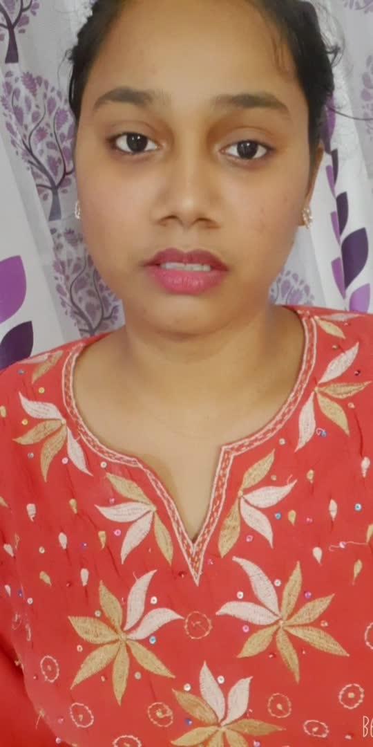 #currentpoinappudu 🤣🤣 #hahatv #haha-tv #comedyvideo #funnyvideo #trendingvideo #roposorisingstar #supportme