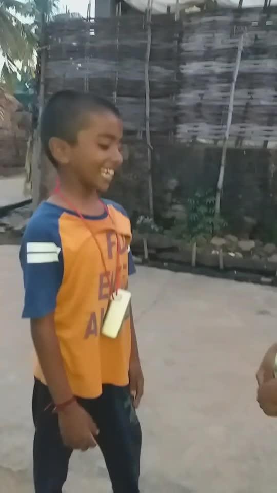 alavykuntapuram lo.