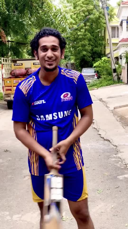 Waiting for RCB vs MI 😂😛 #tamizhan #premshyaam #premshyaamvideos #premshyaamroposo