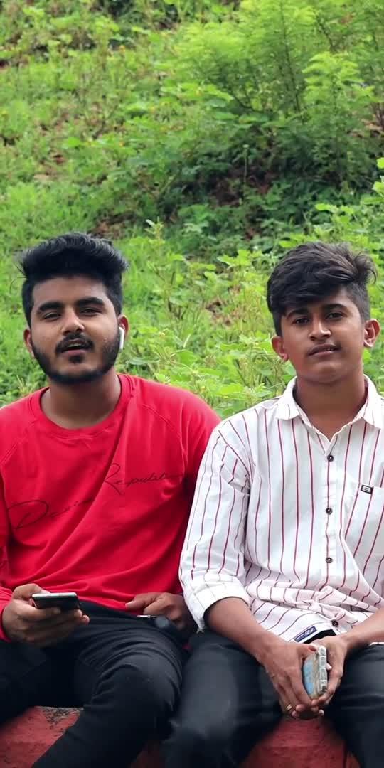 iste alwa jana😅  #roposostar #entertainer #koppal #kannada #originalcreator #ownvoice