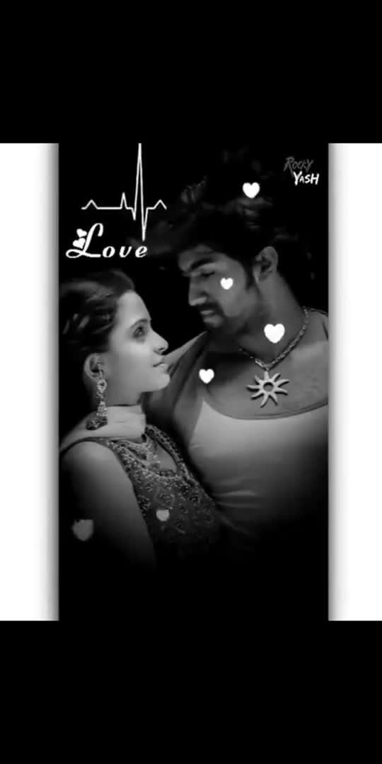 #love-status-roposo-beats #yash