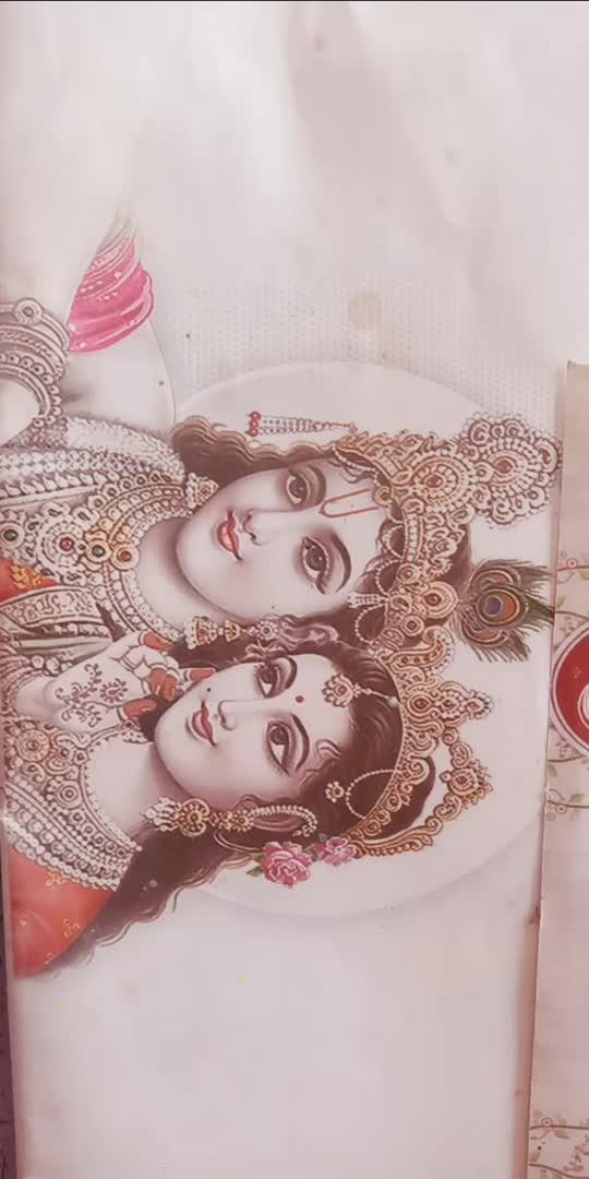#bhakti-tv #bhaktisong_#chehra_jab_jab_tera_dekhu