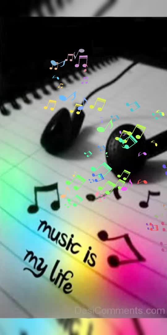 #music #music #music #music
