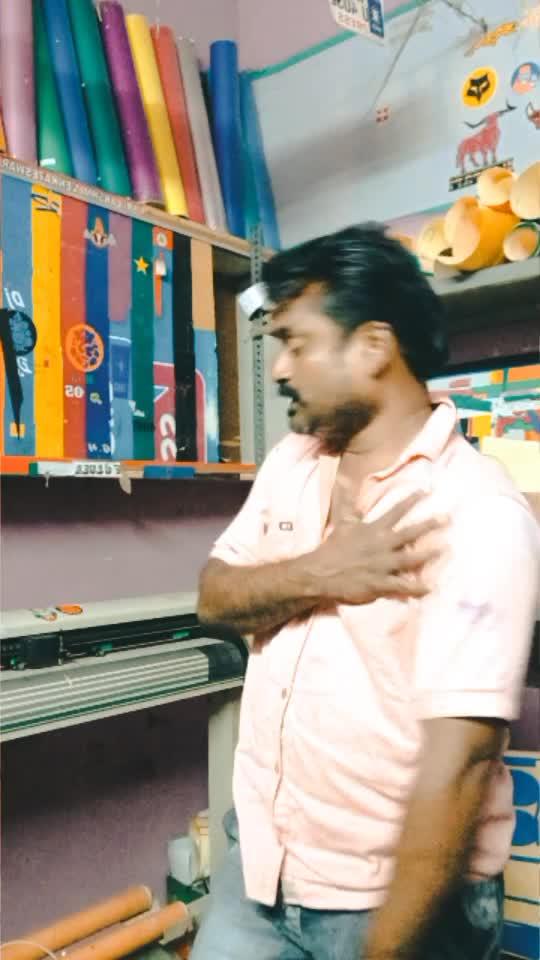 hindi song #####foryoupage #####