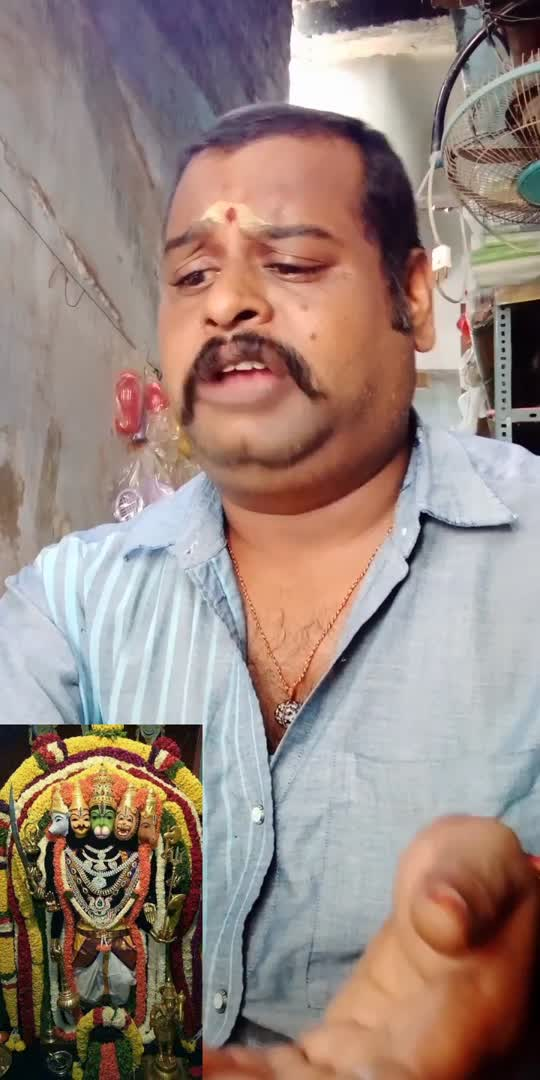 #roposostar #devotional #bakthi #telugupoems #ownvoice #mytalent #jaihanuman #