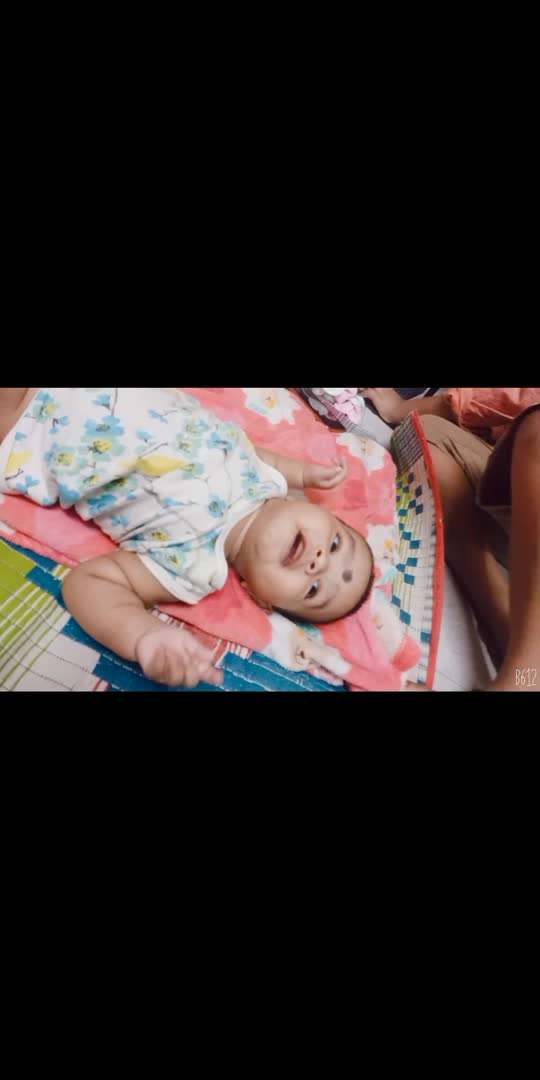 #doy  baby boy song