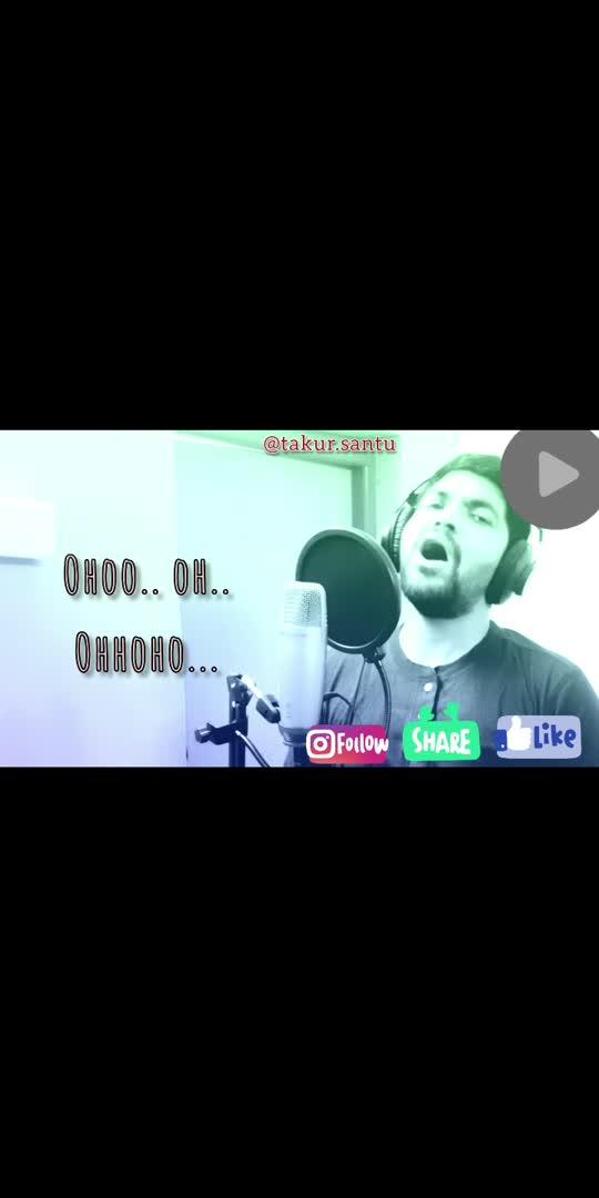 #singingstar #swarabhishekam #songstatus #telugu-roposo #roposo-beats #roposorisingstar #singingsolo #singingtalent_like_share_follow #singingdiaries #solovssquad #solosinging #mysong_myeffect #vaalu_vaalu #mindblowingvoice #awsome_song #sidsriramsinger #sidsriramsongs