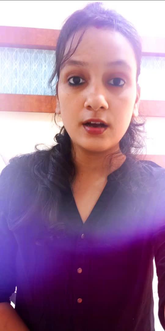 #ghamand #attitude #motivation #whatsappstatus #foryou #foryoupage #supportme #viral #viralvideo #risingstar #risingstaronroposo #qoutes #qoutesoftheday