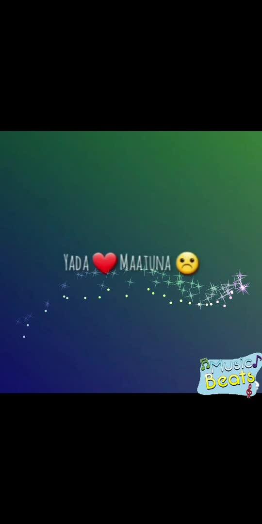 #singingstar #singinglove #passionforlife #artistlife #songsvideos #telugulyricalsongs #watsapp_status_video #watsappstatus #roposo-beats #musicbeats #singing_rising_stars