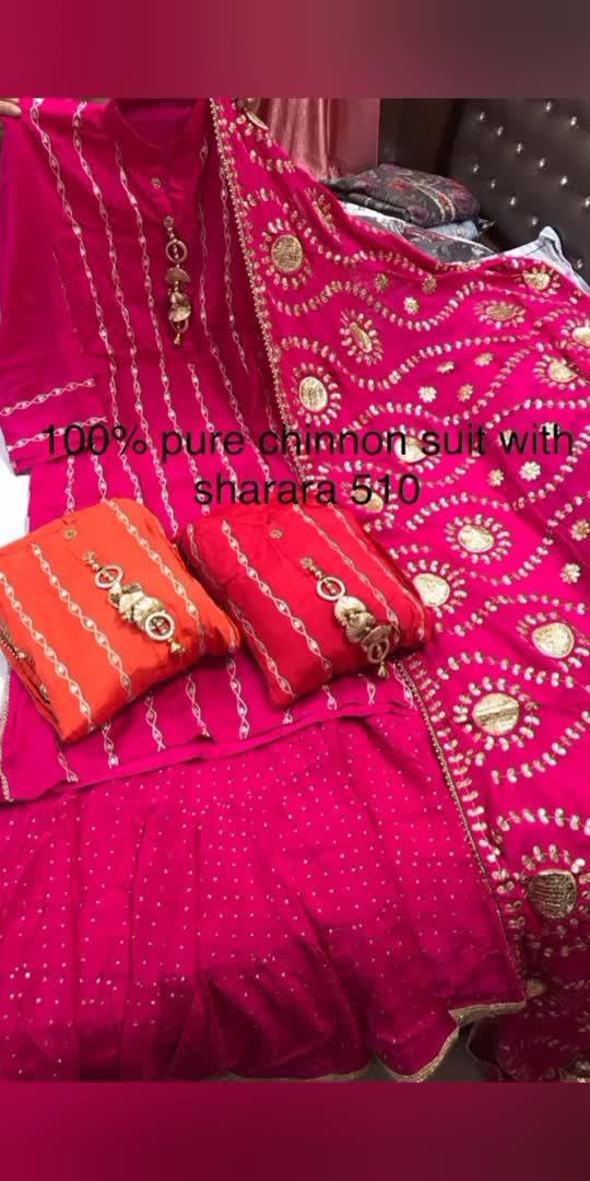 #punjabisuitsalwar #punjabisuitsonline #punjabisuitsdesigns #redsuit #maroonshirt #pinksuit