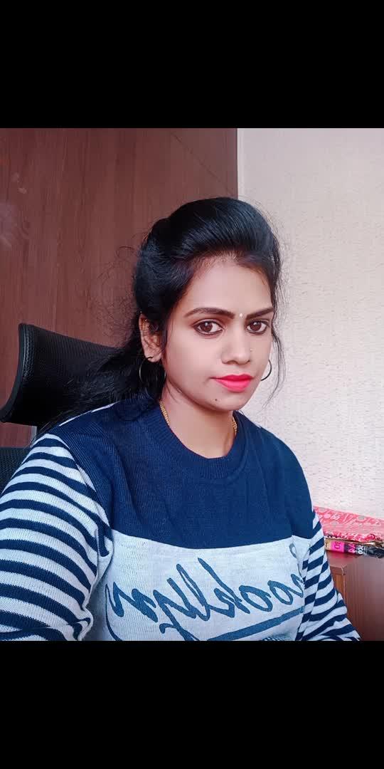 #kannadathi