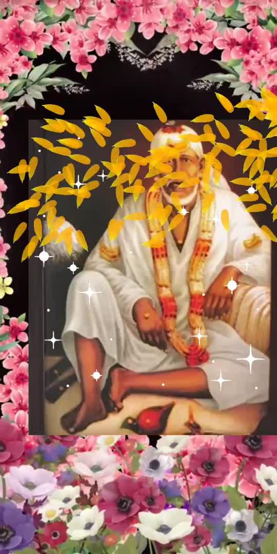 #bhakti #bhakti-channle #bhakti-tv ,🙏🏼🙏🏼🙏🏼