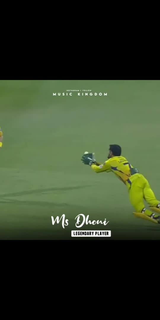 #msdhonifansofficial #msdhoni_the_king_of_stumps #sportstvchannel