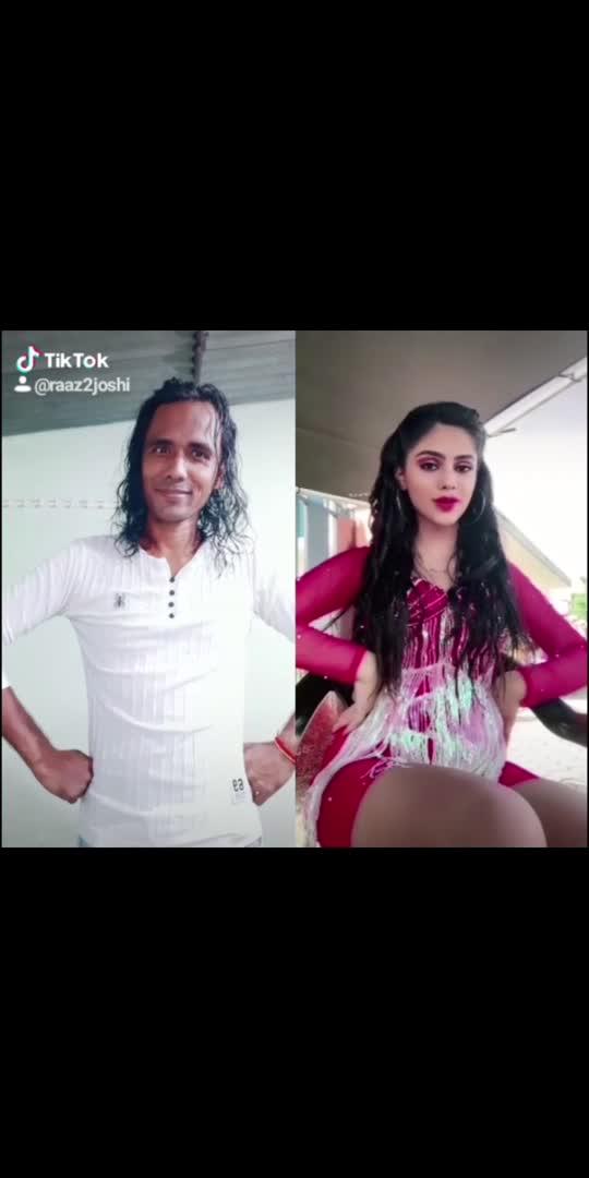 #dance#love#trending#couplegoals#tiktoknepal#foru#foryoupage#foryou#fyp#razingsoon#viral#tiktokindia#trend#tiktok#1millionaudition#nepal#comedy #razingsoon#tik_tok#tiktok#tiktokindia#tiktoknepal#1million#newtrend#funny#comedy#act#fypシ#fyp#duet#viral#foryou#foru#cute#1millionaudition#fun#new#1m#couplegoals#tiktoknepal#foryoupage#foryou#fyp#razingsoon#viral#nepal#nepalitiktok#nepalimuser#funny#comedy#tiktokindia#trending#newtrend#new#tiktok