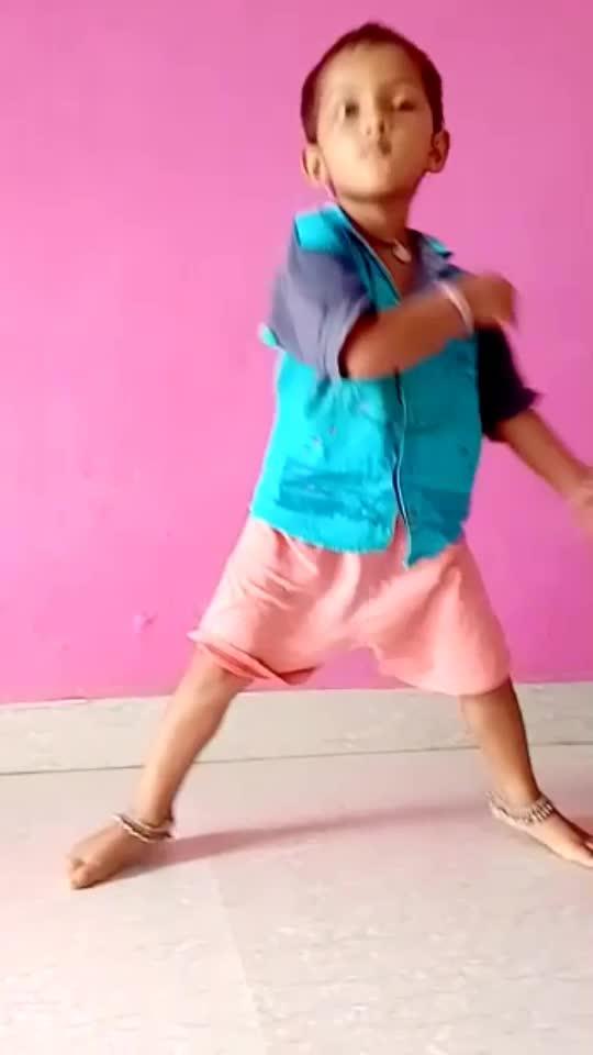 thanmai dancing 💃