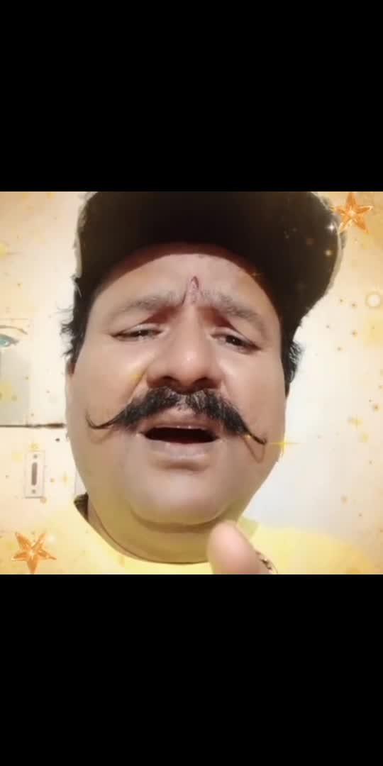 Jai maha kaal cool Sanju Suger Daddy Jammu take care stay home 🙏 share karo like karo my video daily
