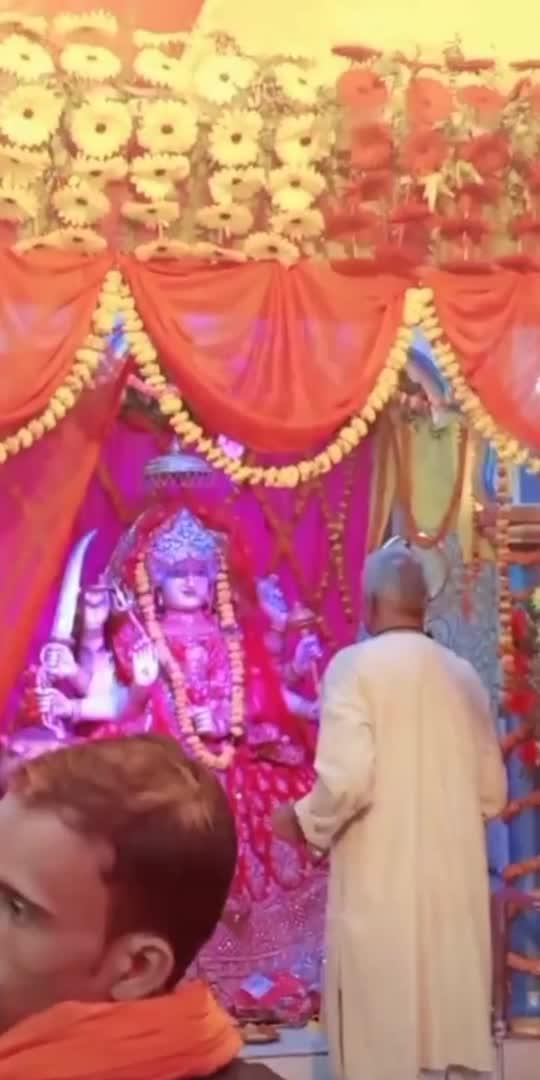 #happynavaratri #jaimatadi #navratri #navratrispecial #navratricollection #navratri2020