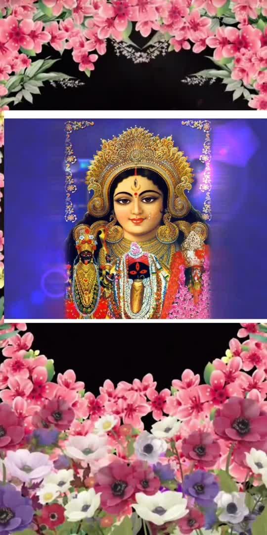 #bhakti #bhakti-channle #bhakti-tv 🙏🏼🙏🏼🌹🌹🌹